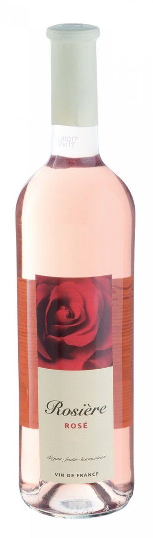 Rosiere Rose 75cl